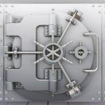 bank-ohne-schufa-150x150