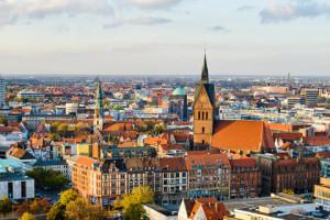 ohne Schuf Auskunft in Hannover