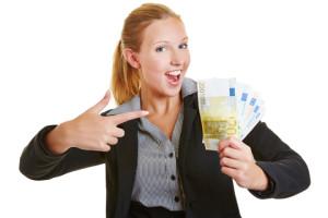 Finanzfachvermittlung